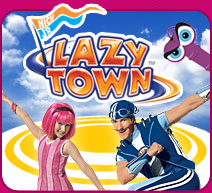 hdr_brand_lazytown1