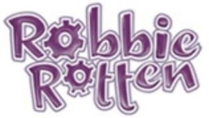 robbie2