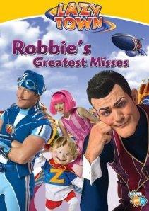 robi-misses