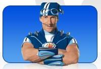 sport-with-sportacus