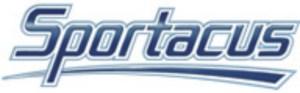sportacus2