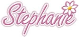 stephanie2
